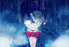 Detective Conan  名探偵コナン   Case Closed, Meitantei Conan -   - - Conan Edogawa