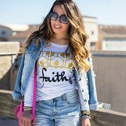 Take a look at the Denim Workshop | Express Yourself event on #zulily today!