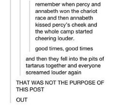 Percabeth~ Perseus Jackson + Annabeth Chase Name a more iconic duo. … But they broke up. Percy Jackson Head Canon, Percy Jackson Memes, Percy Jackson Books, Percy Jackson Fandom, Solangelo, Percabeth Fanfiction, Daughter Of Poseidon, Percy And Annabeth, Rick Riordan Books