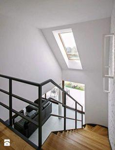 Balloon Backdrop, Staircase Design, Stairways, Backdrops, House, Furniture, Home Decor, Google, Ideas