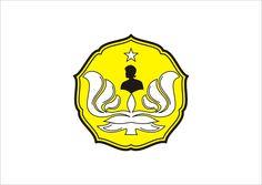 Logo Unsoed (Universitas Jenderal Soedirman) Vector