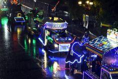 Bandung City, Times Square, Fair Grounds, Fun, Travel, Viajes, Destinations, Traveling, Trips