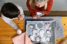 #teatowel #kitchentowel #keittiöpyyhe #linen #kitcheninterior #baking #jokipiinpellava #madeinfinland