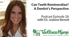 Can Teeth Remineralize A Dentist Perspective Can Cavities Remineralize?   A Dentists Perspective
