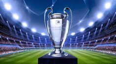 Feyenoord is zojuist uitgeschakeld in de Champions League door het Turkse Besiktas. Dit levert #Ajax ongeveer vier miljoen euro op.