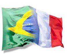 A #Influência Francesa nos Primórdios da #Hipnose no #Brasil | #Medium http://lnk.al/1uAg