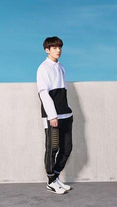 BTS's Jungkook 2019 Billboard Music Awards photoshoot by Naver x Dispatch. Bts Jungkook, Taehyung, Maknae Of Bts, Yoongi, Jeon Jungkook Photoshoot, Jung Kook, Foto Bts, Bts Photo, Busan