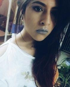Makeup.. maquillaje