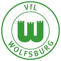 Altes Wolfsburg