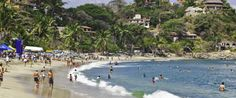 Ten Must See Things in Sayulita, Mexico (near Puerta Vallarta)