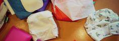 wat houdt een wasbare luiers-consult van kaatje katoen in? | duurzame due date | http://greenandthecities.nl/wasbare-luiers-consult-kaatje-katoen/