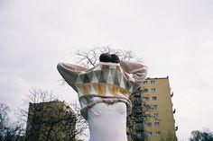 © Lukas Wierzbowski