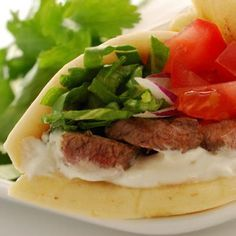 Greek Gyros Ziki Sacuse Recipe Recipe Greek Gyros Recipes Lamb Gyros