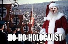 Image result for hitler memes<<<yep, definitely going to hell