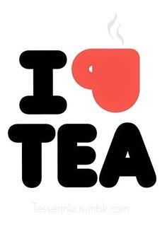 And I'm just feeling the tea! I tea Chocolates, Cocoa, Café Chocolate, The Chai, Tea Quotes, My Cup Of Tea, Drinking Tea, Afternoon Tea, Tea Time