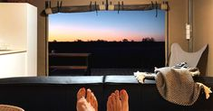 Glamping in Australia: 2 Highlight Spots Visit Australia, Great Barrier Reef, Cairns, Gold Coast, Glamping, Melbourne, Highlights, Travel, Viajes