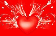 Que podamos siempre recordar que El nos amo primero, y nos amo de tal manera que lo entrego todo!     Feliz Dia del Amor y Cariño!    http://alimentodeldia.blogspot.com/2013/02/confesion-de-amor.html