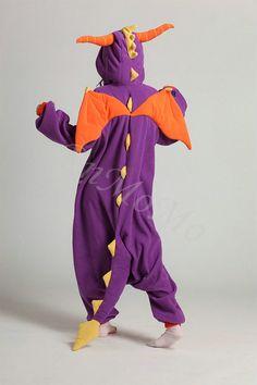 KIGURUMI Animal Pajamas Pyjamas Costume Onesie Adult / Kid SLOTH-royal-dragon
