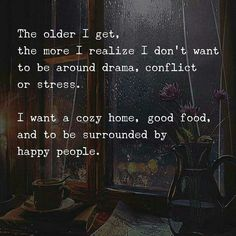 Best Quotes and Sayings. The Words, Cool Words, Family Quotes Love, Great Quotes, Positive Quotes, Motivational Quotes, Morning Inspirational Quotes, Positive People, True Quotes