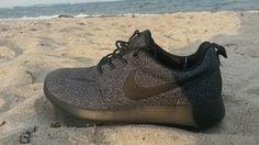 #Roshe #Run #Nike