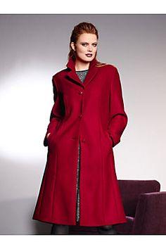 Plus Size: Shop for Women's Plus Size Clothing - Ulla Popken