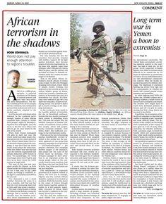 new straits_times_adnan_oktar_afr,can_terrorism_in_shadows