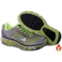 For your eyes only fashion Air Max 2009, For Your Eyes Only, Cheap Air, Only Fashion, Black Sneakers, City Style, Nike Air Max, Baby Shoes, Kids