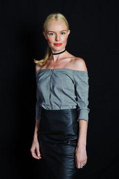 Kate Bosworth Photos - Ebertfest 2016 - Day 2 - Zimbio