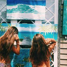 pinterest @sydneyhillie Summer Pictures, Beach Pictures, Bff Pictures, Summer Vibes, Videos Instagram, Summer Dream, Men Summer, Style Summer, Summer Activities For Kids