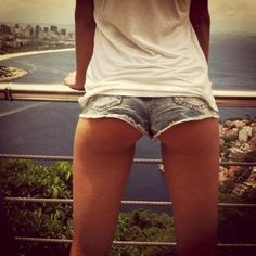 1000+ images about JEANS on Pinterest | Sexy shorts, Google and Search