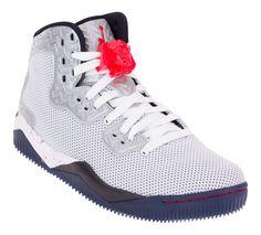 #Nike Air Jordan Spike Forty PE Tamanhos: 40.5 a 44  #Sneakers