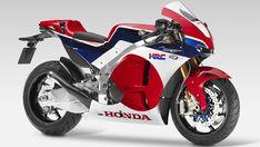 15 of the Most Extreme Motorcycles on the Planet – Robb Report Yamaha R1, Ducati, Honda Motors, Motogp, Moto Guzzi, Kawasaki Ninja, Royal Enfield, Motorcycle Manufacturers, New Honda