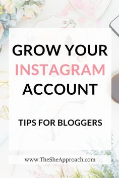 Grow your Instagram account and get 30 new and real followers daily. Social media tips and strategies for bloggers and influencer for bloggers. Get more instagram followers, instagram tips, social media marketing. Trying to grow your account organically a http://liftmygram.com/23393/