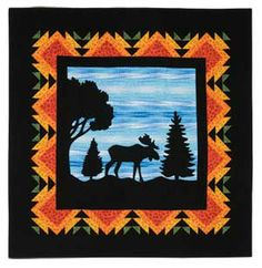 Keepsake Quilting features a rich collection of high-quality cotton quilting fabrics, quilt kits, quilting patterns, and more at the best prices! Wildlife Quilts, Orange Quilt, Stained Glass Quilt, Barn Quilts, Kid Quilts, Medallion Quilt, Quilt Kits, Quilt Blocks, Animal Quilts