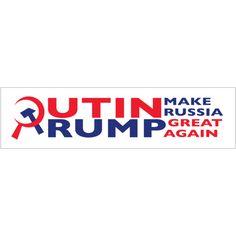 LOT OF 20 TRUMP PISS ON ANTI HILLARY BUMPER STICKER MAKE AMERICA GREAT AGAIN HAT