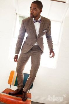 """fashionwear4men: """" Style For Men on Tumblr… http://yourstyle-men.tumblr.com/post/98527140354 """" http://theimpeccablydressedmrbwooster.tumblr.com/"""
