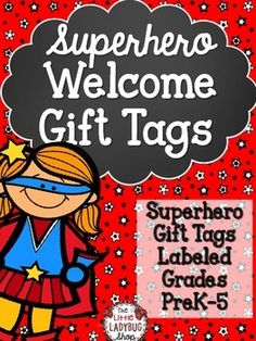 """Superhero+Theme+