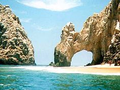 Los Cabos, Rivera Maya, Cancun, see the Mayan ruins, have the best margaritas ever! Need A Vacation, Vacation Places, Vacation Destinations, Dream Vacations, Vacation Spots, Places To Travel, Oh The Places You'll Go, Places Ive Been, Places To Visit