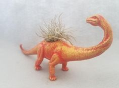 #EndHateosaurus https://www.etsy.com/shop/EndHateosaurus