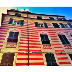 Consorzio Turistico Cinque Terre nel Monterosso al Mare, Liguria