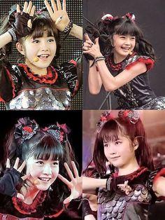 Lovely Yui-tenshi