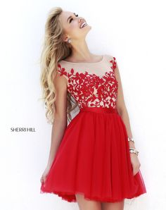 Azarue's Bridal and Formal | HOMECOMING DRESSES