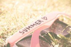 SUMMER! | via Facebook