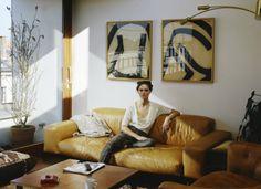 twelve-sixteen: home with anouck lepère