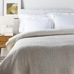 bedspread master