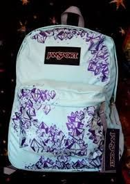 jansport patterns - Google Search