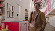 Oscars 2014: Bella historia de amor entre un hombre y un sistema operativo  HER,| EL MUNDO