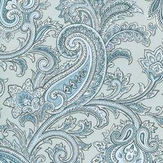 paisley wallpaper_hd wallpaper_download free wallpaper