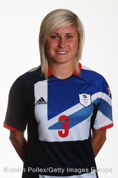 Steph Houghton. Football Tournament, Football Players, Women's Football, England Ladies Football, Female Football Player, Soccer Stars, Women's World Cup, Manchester City, Olympics