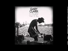 Gary Clark Jr - Please Come Home [Live Album]